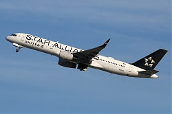 2589_B757_N14120_United_Star_Alliance.jpg