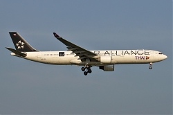 2789_A330_HS-TEL_Thai_Star_All.jpg
