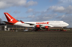 2821_B747_PH-BFB_Corendon.jpg