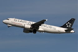 2932_A320_C-FDRH_Air_Canada_Star_All.jpg