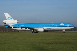 2961_MD11_PH-KCD_KLM_Farewell.jpg