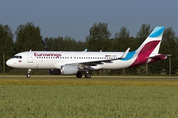 3276_A320_D-AIZT_Germanwings.jpg