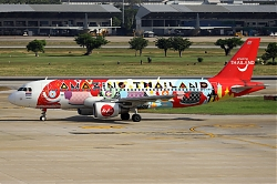3538_A320_HS-ABD_Thai_Air_Asia.jpg