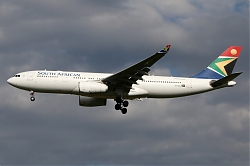 3825_A330_ZS-SXV_South_African.jpg
