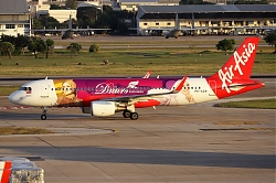3948_A320_PK-AZN_Air_Asia_Indonesia.jpg