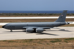 4175_KC-135R_63-7995_McConnel.jpg