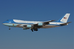 4358_B747_29000_Airforce_One.jpg