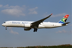 5136_A350_ZS-SDE_South_African.jpg