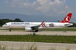 571_A321_TC-JTE_Turkish.jpg