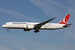 6453_B787_TC-LLK_Turkish.jpg