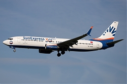 6463_B737_TC-SEN_Sunexpress.jpg