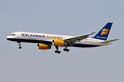 7187_B757F_TF-FIG_Icelandair.jpg