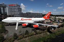 7203_B747_PH-BFB_Corendon.jpg