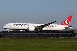 7286_B787_TC-LLI_Turkish.jpg