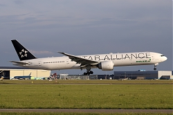 7383_B777_B-18715_EVA_Air_Star_Alliance.jpg