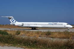 7385_MD80_YR-HBH_BlueBird_Airways~0.jpg
