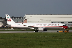 7641_A321N_CS-JTR_TAP_Portugal_Retro.jpg