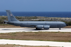 8922_KC-135R_63-7982_Fairchild.jpg