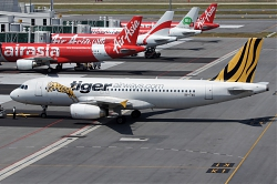9316_A320_9V-TAU_Tiger_Airways.jpg