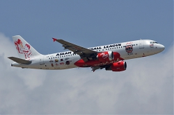 9372_A320_9M-AFE_Air_Asia_Baseball.jpg