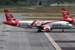 9412_A320_9M-AHD_Air_Asia_Insure.jpg