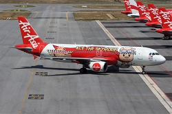 9446_A320_9M-AFL_Air_Asia_Ace_1150.jpg