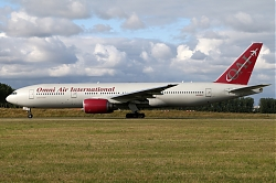 9747_B777_N846AX_Omni_Air_Int.jpg