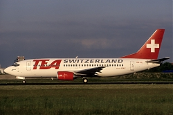 B733_HB-IIC_TEA_Swiss_1150.jpg