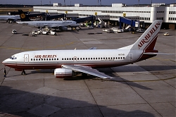 B737_N67AB_Air_Berlin_DUS_1992_1150.jpg