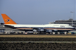 B743_ZS-SAY_South_African_1150.jpg