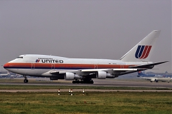 B747SP_N147UA_United_1150.jpg