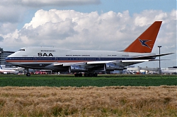B747SP_ZS-SPB_South_African_1150.jpg