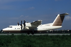 DHC7_I-FARB_Far_Airlines_1150.jpg