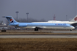 MD80_HL7571_Korean_1150.jpg