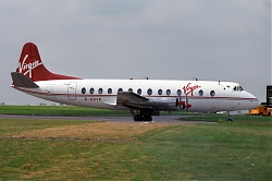 Viscount_G-AOYP_Virgin_1150.jpg